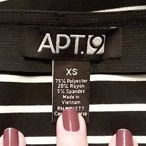 Apt. 9 Skirts - APT. 9 Pencil Skirt